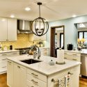 Kitchen Renovation – Bringing the Outside In