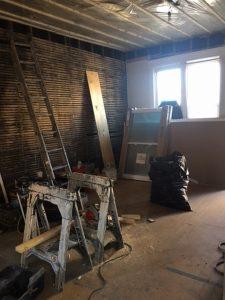 Interior Designer in Louisville, KY, Shotgun Home Renovation, Louisville Interior Designer, Louisville Renovation Designer