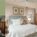 Staging to Sell: Cherokee Parkway