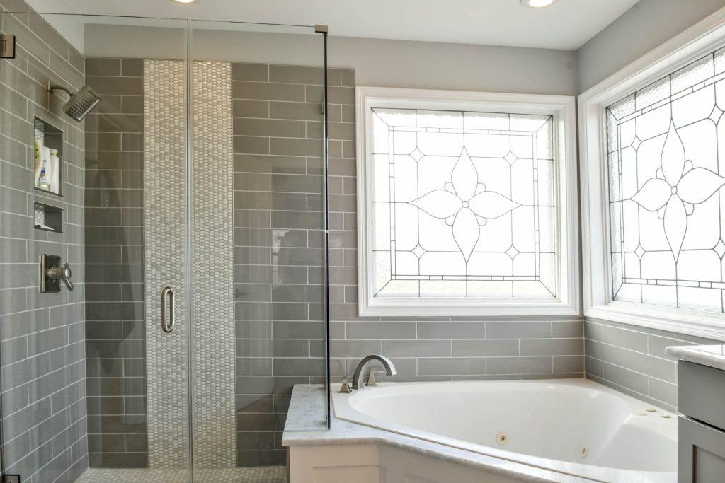 Renovation Design in Louisville Kentucky, Interior Design in Louisville Kentucky, Kim Falvey, Living Spaces by Lyn