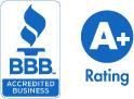 Better Business Bureau, BBB Accredited Business, Interior Design in Louisville Kentucky, Renovation Design in Louisville Kentucky, Home Staging in Louisville Kentucky