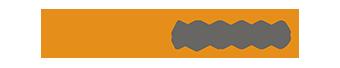 Livign-Spaces-Logo-Website-2020